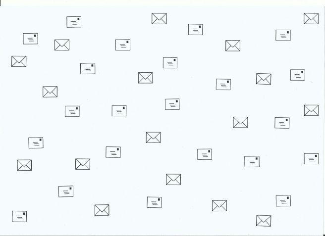 Bildersuche Briefe von tinas blumenwiese