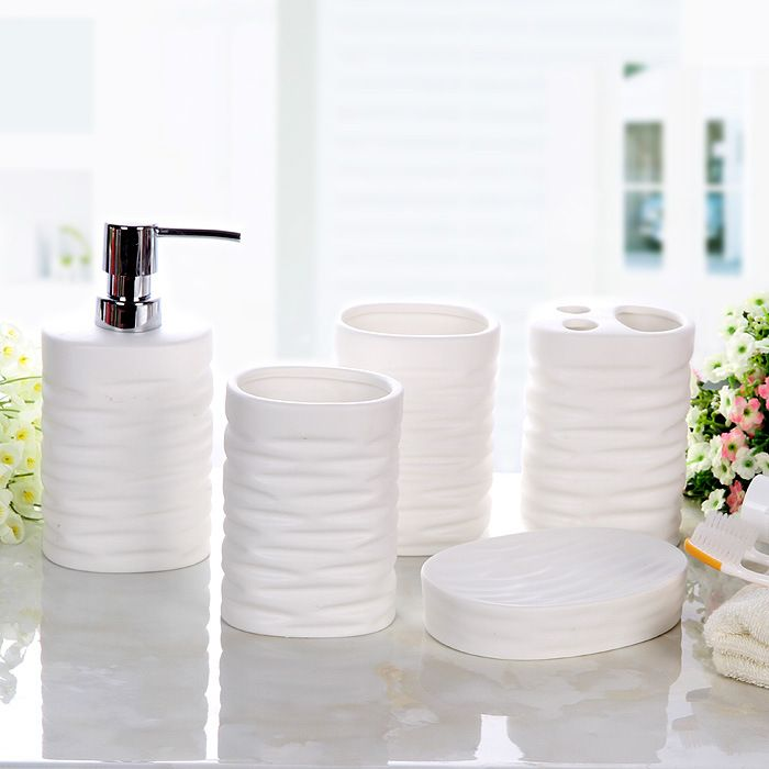 Best ŁAZIENKA Images On Pinterest Bathroom Fixtures Bathroom - Bathroom appliances for sale
