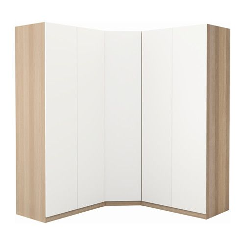 Ikea planner guardaroba 28 images pax guardaroba ikea - Ikea cabina armadio planner ...