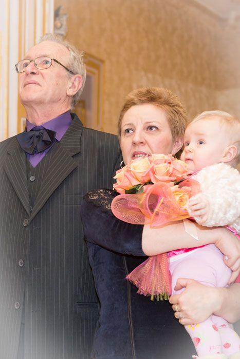 cununie-theo-gianina-015 Fotograf Nunta Bucuresti, servicii foto-video nunta botez, evenimente. www.fotovideonuntabucuresti.ro