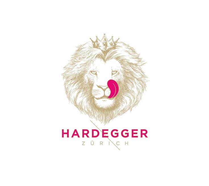 Hardegger identity