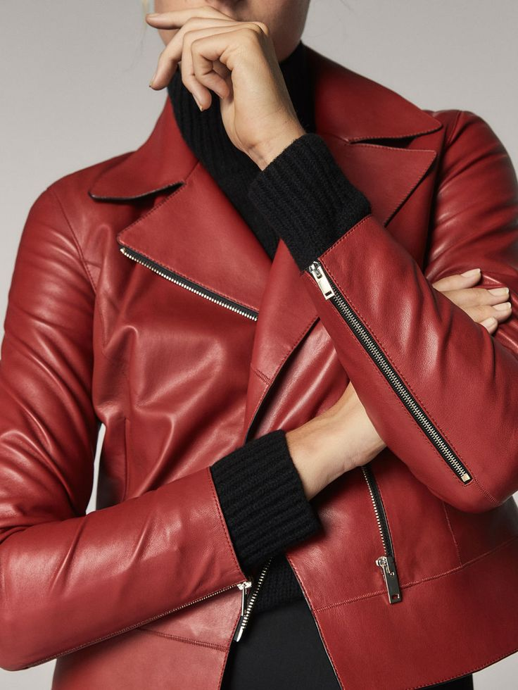 https://www.massimodutti.com/us/women/outerwear/view-all/red-biker-jacket-c911123p7995011.html?colorId=600