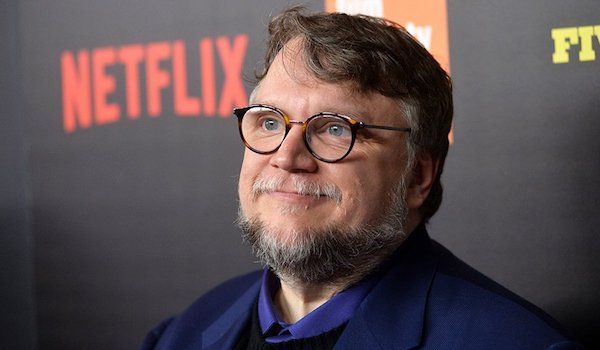 Guillermo del Toro Weighs in on Rebooting Hellboy Franchise With a reboot of the popular Hellboy films getting made, we can't help but…