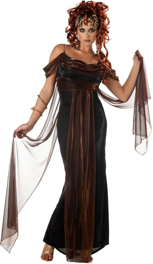 Halloween Costumes For Woman