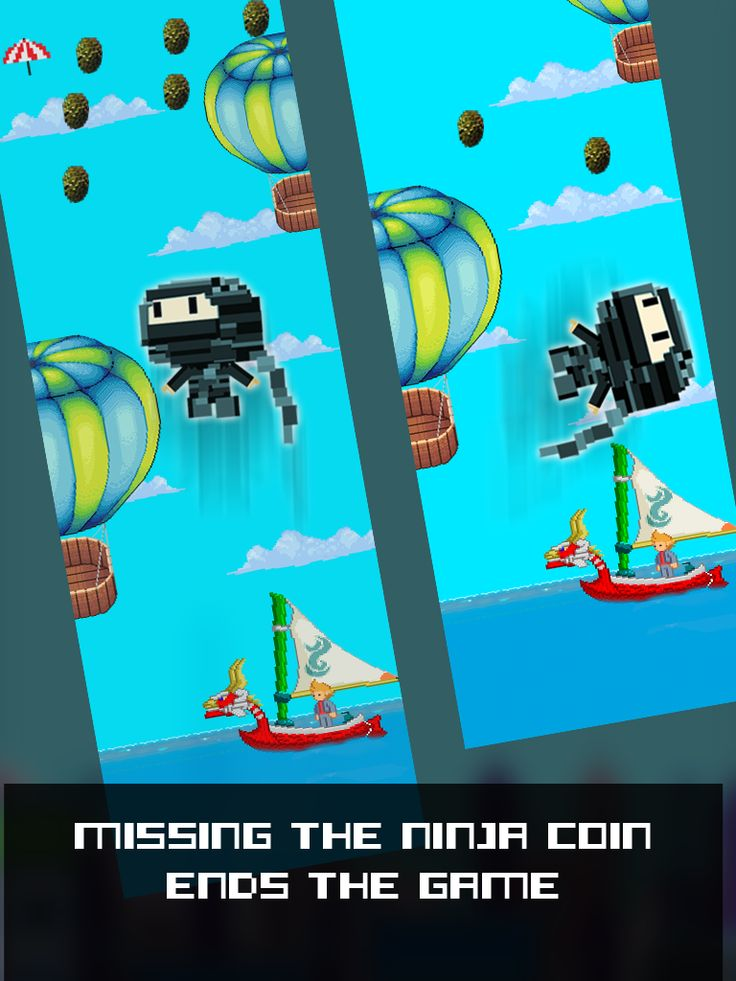 #mobilegames  #iphonegames  #gamegraphics #iosdev #indiedev #android  #graphics