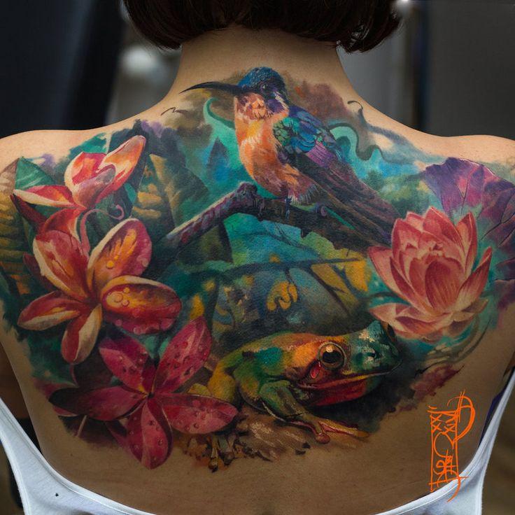 16 Best Tattoo Designs Images On Pinterest Tattoo