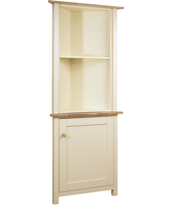 Corner bathroom cabinet argos woodworking projects plans for Argos kitchen cabinets