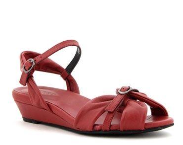 Phoebe Sierra shoes