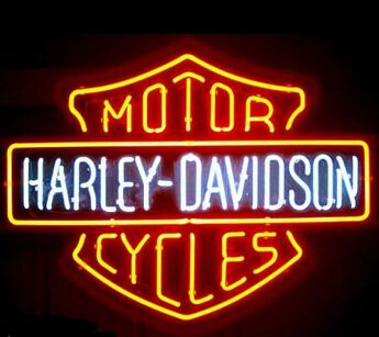 "NIEUWE HARLEY DAVIDSONLIGHT SIZE: 19 ""X 15"" GLAS NEON SIGN LIGHT BEER BAR PUB TEKEN ARTS AMBACHTEN GESCHENKEN BORDEN in NEW FORD V8 AUTO  SIZE: 17""X14"" GLASS NEON SIGN LIGHT BEER BAR PUB SIGN ARTS CRAFTS GIFTS SIGNSUSD 100.00/pieceNEW JIMMY van hanglampen op AliExpress.com 