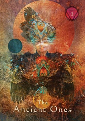 078a170bed45b Get A Free Tarot Card Reading Using Our Oracle Card Reader - Featuring  Doreen Virtue s Angel Tarot Cards - HealYourLife.com