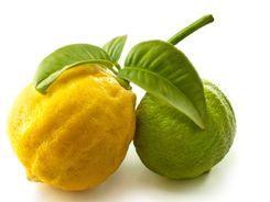 Zbytky z citronu nevyhazujte. Jsou užitečné pro zdraví i pro krásu