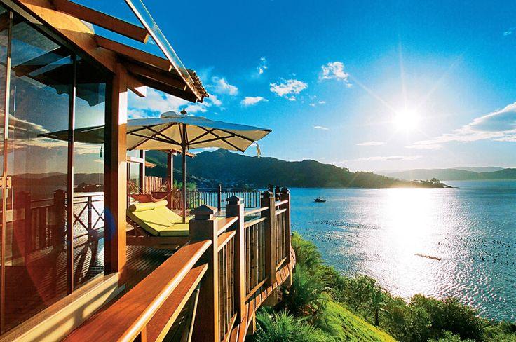 Blog OMG I'm Engaged - Florianópolis, no Brasil, como destino de viagem de Lua de Mel. Honeymoon at Brazil.