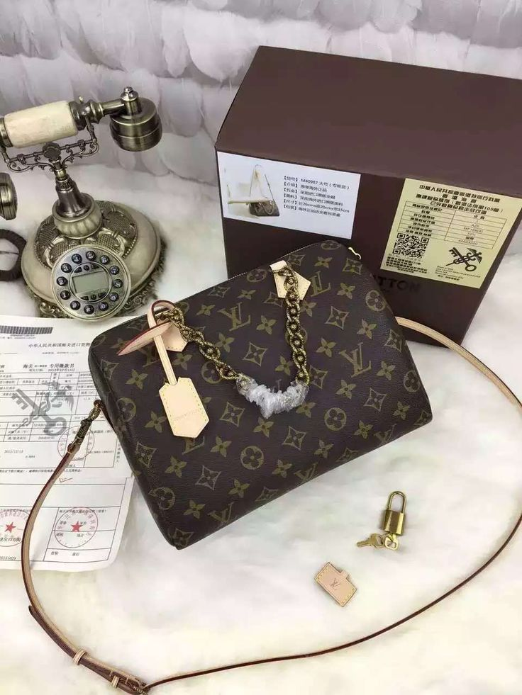 Best 25+ Louis vuitton on sale ideas on Pinterest | Louis ...