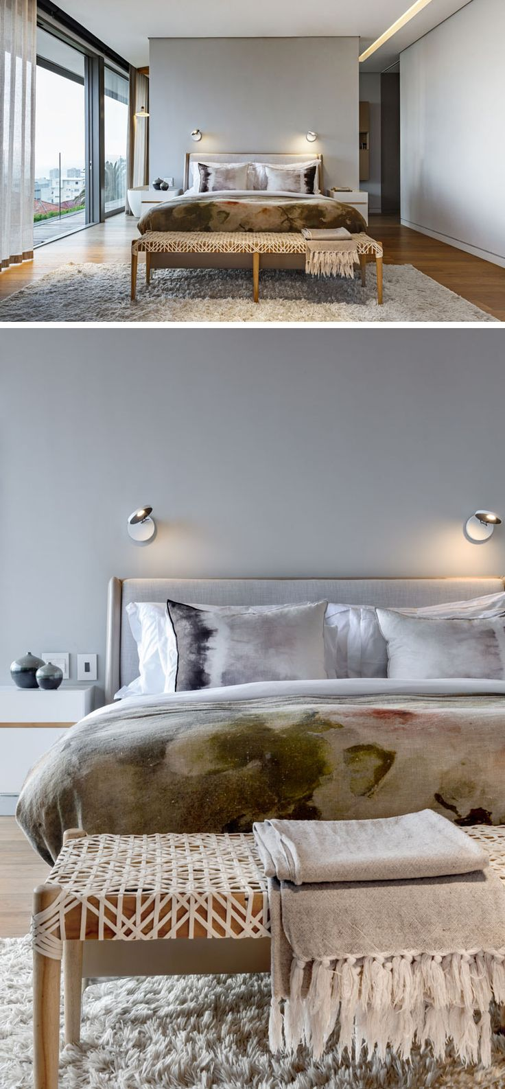 426 best beds hotel bedrooms images on pinterest boutique hotels