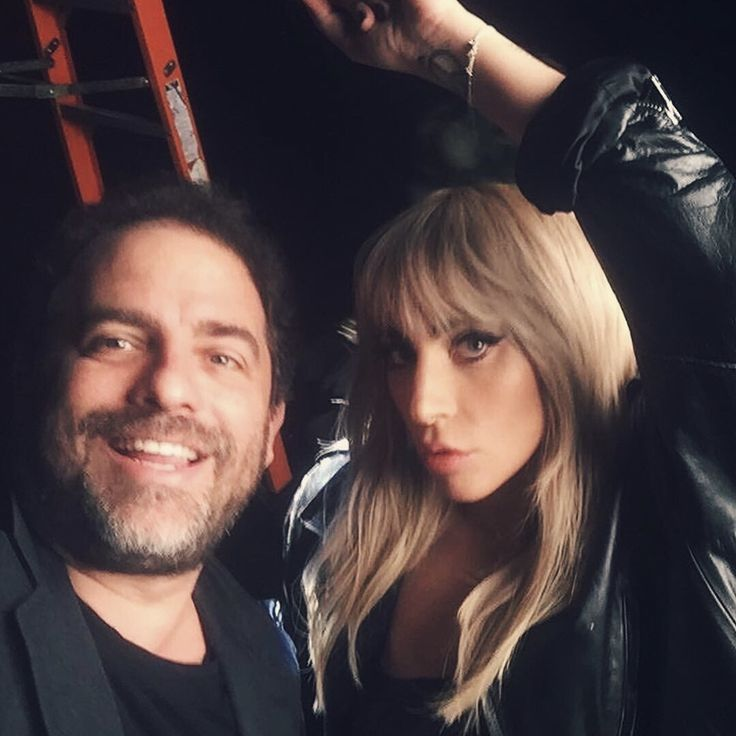 628 best images about Lady Gaga on Pinterest   Bad romance, Lady ...
