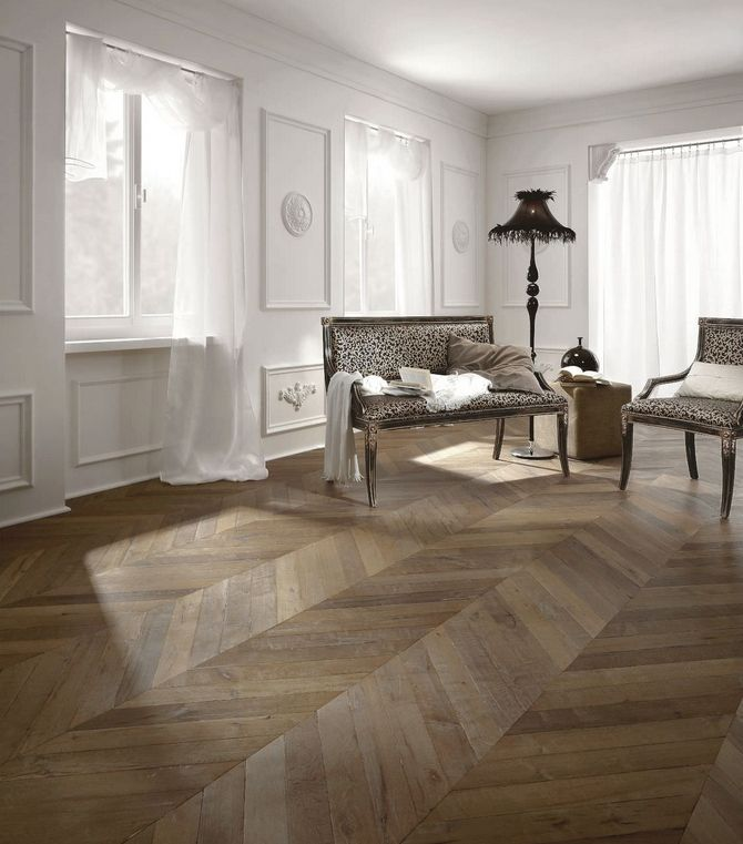 les 25 meilleures id es de la cat gorie parquet chevrons sur pinterest planchers en chevrons. Black Bedroom Furniture Sets. Home Design Ideas