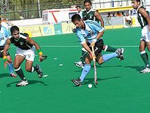 FIELD HOCKEY ARGENTINA PAKISTAN.jpg