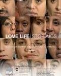 LOVE LIFE STOP AIDS-DVD