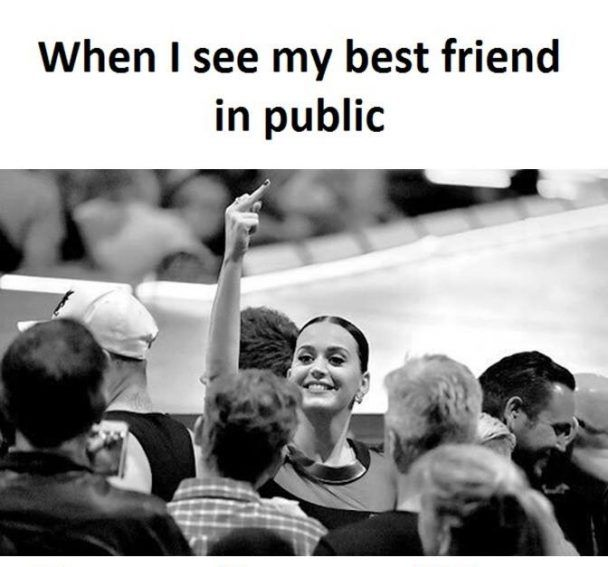 43 Best Friends Memes To Share With Your Closest Friends Funny Friend Memes Funny Best Friend Memes Friends Quotes Funny