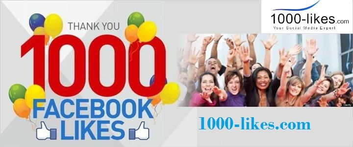 Fast and Reliable Service For Photo Likes  Buy 1000 #Photo_Likes in Just $25 100% real #Facebook_photo_likes No #Facebook login/password required Fast #delivery with #affordable prices Trusted and safe method for photo likes Option to speed up or slow down the #delivery_process #Buy_likes with any type of Debit/Credit cards or Paypal  http://1000-likes.com/photo-likes/#openModal6