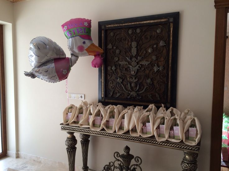 baby shower gifts for guests baby shower ideas pinterest