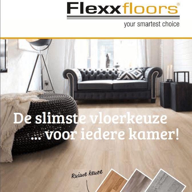 Leginstructies | Flexxfloors