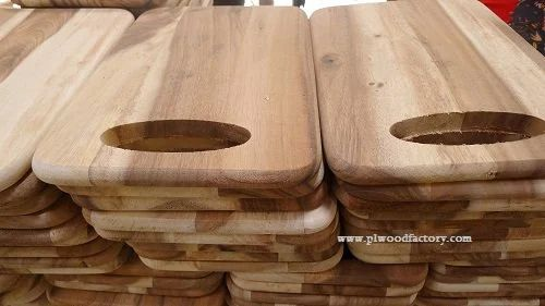 PL Wood Factory : we create wooden kitchenware and tableware