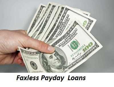 http://recenthealtharticles.org/689703/online-payday-loan-at-little-interest-costs-can-be-beneficial-to-many-people/  No Broker Payday Loans,  Payday Loans,Payday Loans Online,Online Payday Loans,Payday Loan,Pay Day Loans,Paydayloans,Instant Payday Loans,Payday Loan Online,Direct Payday Loans,Instant Payday Loan