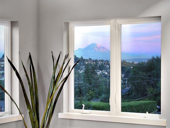 Magnolia Vacation Rental - VRBO 205913 - 5 BR Seattle House in WA, Fabulous Seattle Modern