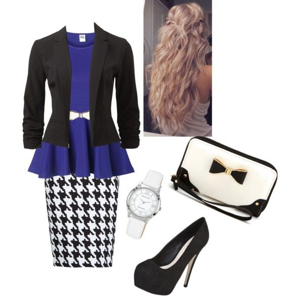 Apostolic pentecostal church outfit