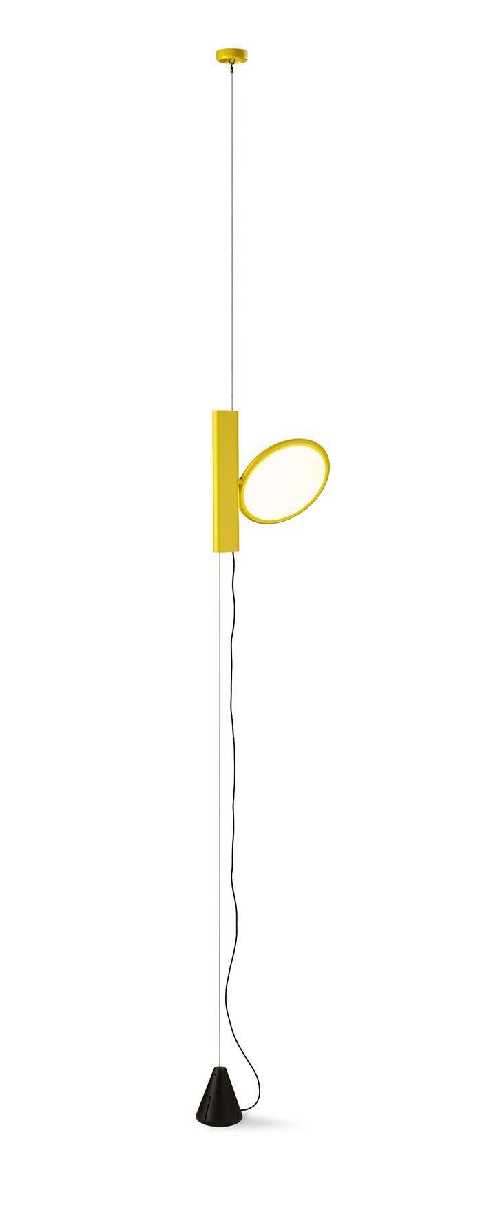 Die besten 25 leselampen ideen auf pinterest kinderbett 8 jahre deco une chambre haute en couleurs lampe ok konstantin grcic pour flos parisarafo Gallery
