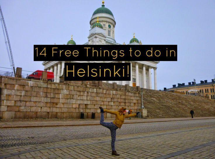 finnish escorts i want free shit