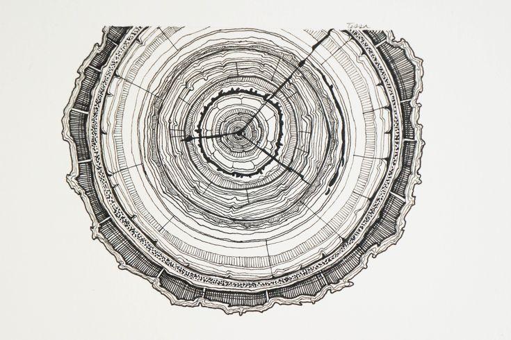 Simple Cpu Diagram Galleryhipcom The Hippest Galleries