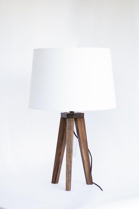 Best 25+ Tripod table lamp ideas on Pinterest | Tripod ...