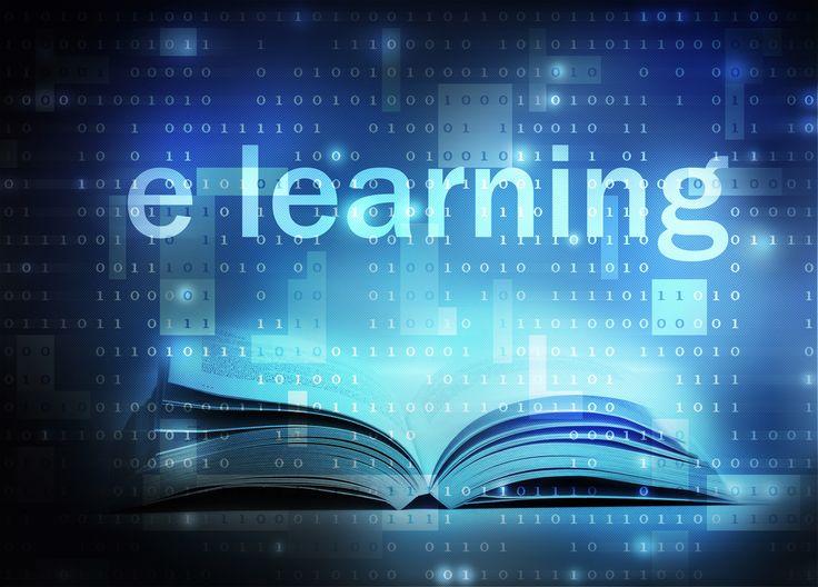 El aprendizaje adaptativo, la evaluación digital o la tecnología móvil son solo algunas de las tecnologías que tienen el potencial de transformar el sector educativo según los analistas de Gartner.#aprendizaje adaptativo #móvil en el aula