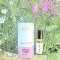The oil you should be using @lavinaskincare Barbary Fig Seed Oil. Read why I love it here http://www.baileyblush.com/2014/07/27/the-oil-you-should-be-using-lavina-barbary-fig-seed-oil/