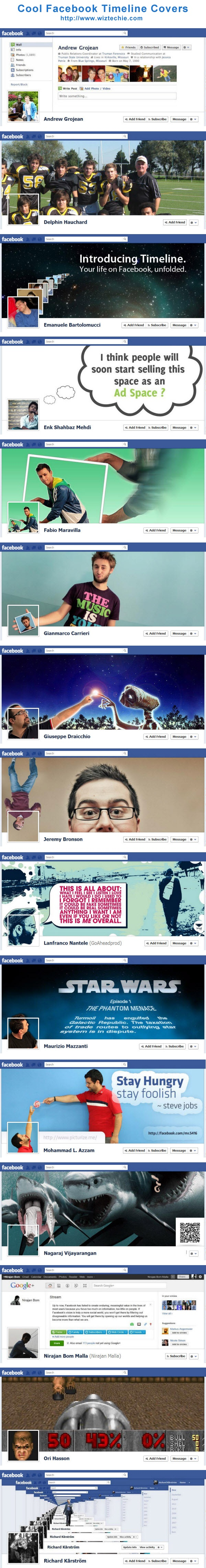 best ideas about fb timeline cover timeline cool facebook timeline covers facebook timeline template for your cover page
