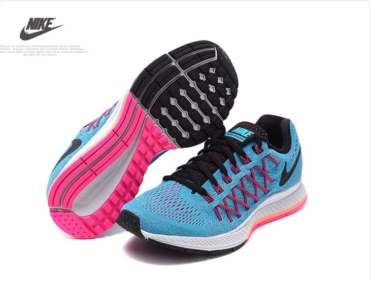 Find More Running Shoes Information about 2016 Nike Zoom Air Pegasus 3  Women Sports Running Shoes