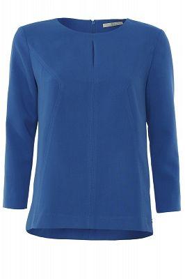 Bluzka - SU Online - Sklep internetowy - Odzież damska, ubrania damskie