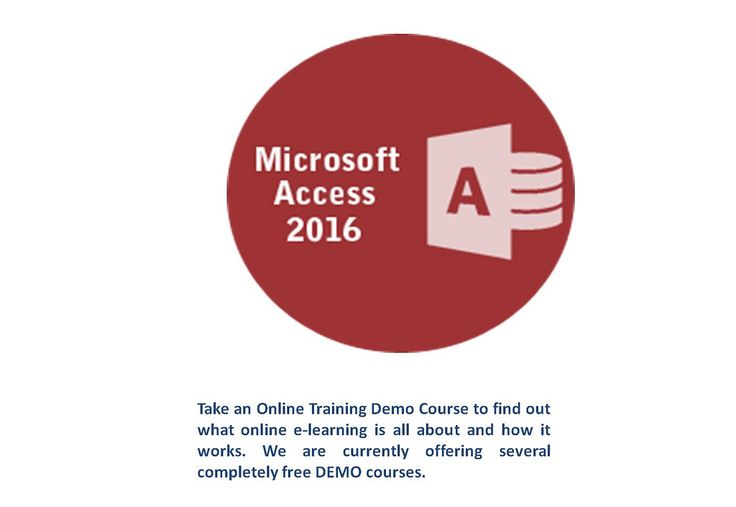9 Best Microsoft Office 2016 Access Images On Pinterest Microsoft
