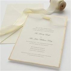 20 best Wedding Invitations images on Pinterest Wedding supplies
