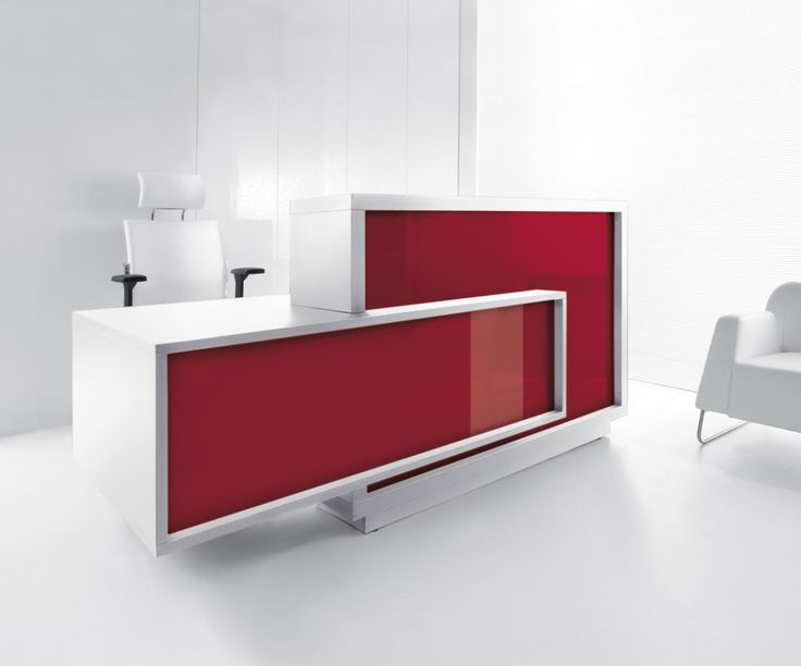 craftwandar reception desk design reception desks craftwand. foro reception desk righthanded counter high gloss burgundy craftwandar design desks craftwand s
