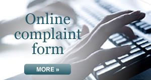 Wherever you live in India, register your complaint online in consumer complaint court. It is the best and easy way to register your complaint on our online platform at consumerfrauds.com.
