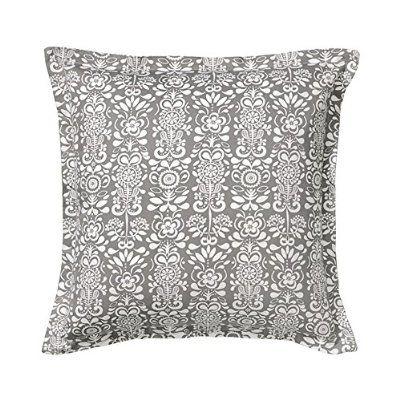 Throw Pillow Covers 26x26 : Ikea Akerkulla Cushion Throw Pillow Cover 26x26