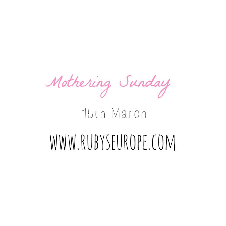#rubyseurope