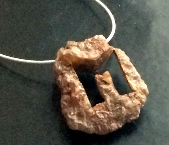 Brown Monogram Initials Personalized Jewelry by gemsforjewels