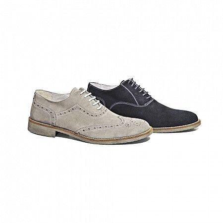 scarpe nike bianche pittarosso