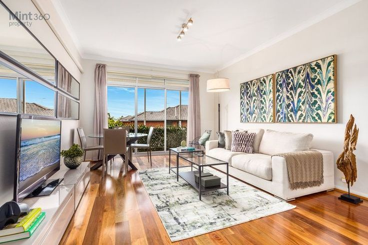 Recently sold apartment at 38/65-69 Avoca Street, Randwick , NSW