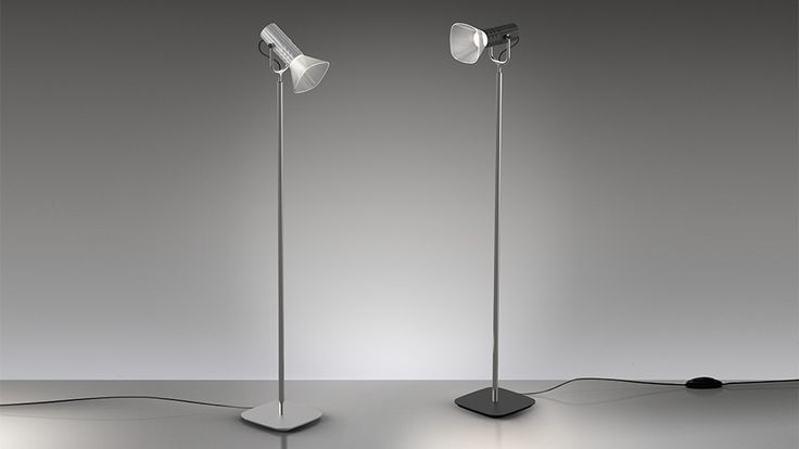 28 best Floor Standing Lamps images on Pinterest