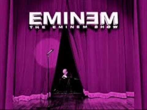 Eminem- Hailies Song